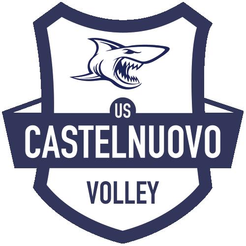 US Castelnuovo ASD