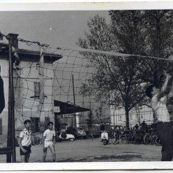 1965-04-08 02