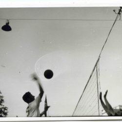 1966-05-01