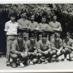 1966-06-02 Modena 01