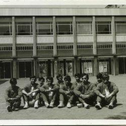 1966-06-02 Modena 02