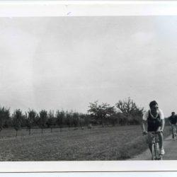 1967-08-13 02