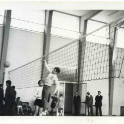 1968-05-23 Vicenza 01