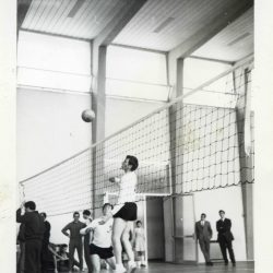1968-05-23 Vicenza 02