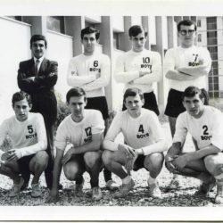 1968-05-23 Vicenza 03