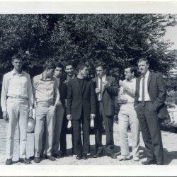 1968-08-15 Rubbiano_Ordinazione Don Ermes Raggi