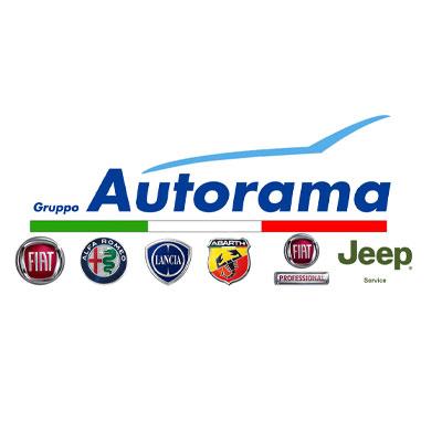 sponsor-autorama