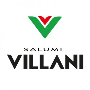 sponsor-villani-salumi